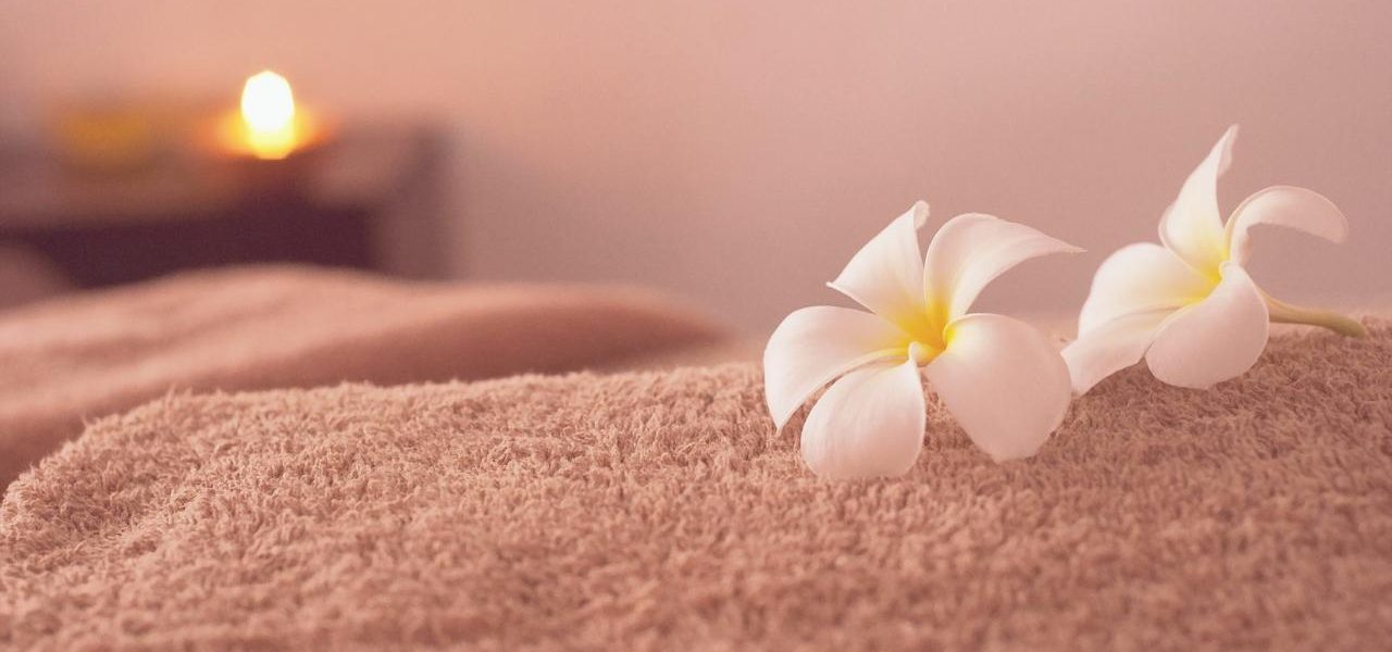 relaxation-686392_1280-1-tender
